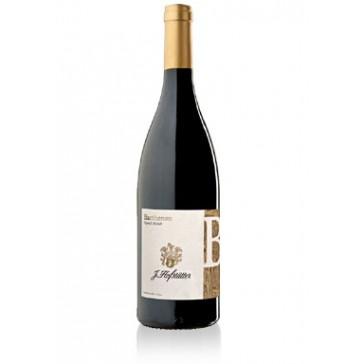 Pinot Bianco Barthenau Hofstätter 2017