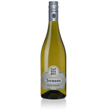 Pinot Grigio Jermann 2018