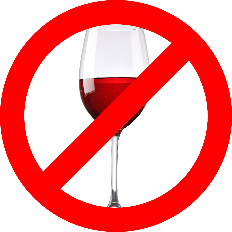 Le 10 leggi sul vino più strane al mondo