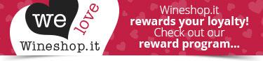 Points Rewards