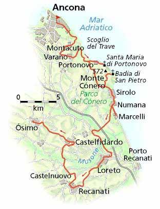 ancona_map