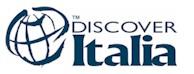 logo_discoveritalia